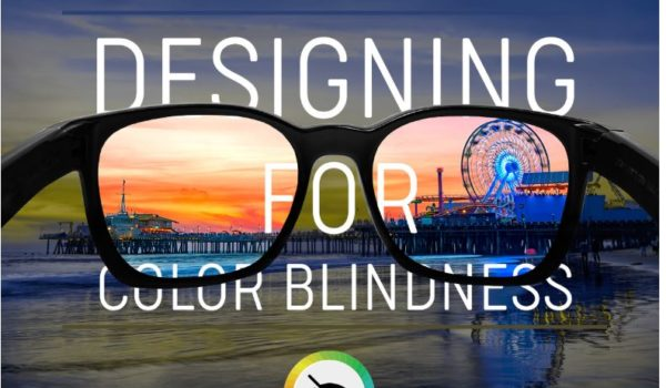 designing for color blindness in your marketing