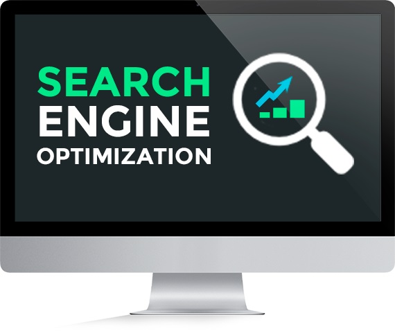 search engine optimisation services
